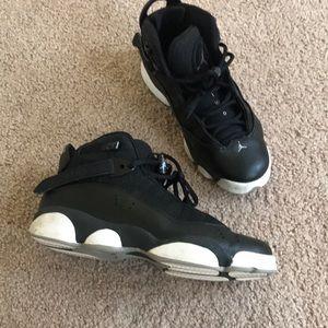 Jordan Shoes | Air Jordan 99293 | Poshmark